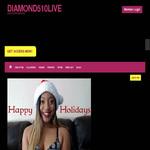 Active Diamond510Live Passwords
