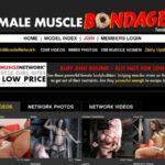 Female Muscle Bondage Review