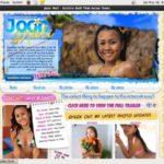 Joon Mali Account Premium Free