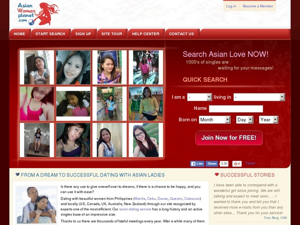 Free non paying dating sites