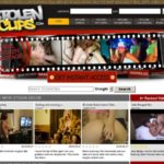 Stolenclips.com Pay With