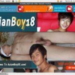 Asianboy18 Ad