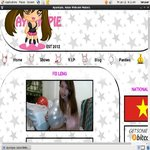 Ayumipie.com Premium Logins