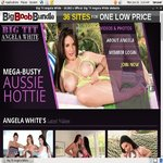 How To Access Big Tit Angela White