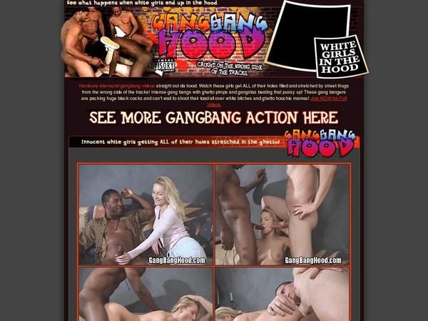 hood porn pass porn youtube