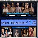 Male Celeb Movies BillingCascade.cgi