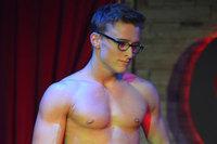 Stock Bar erotic show 144834