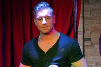 Stockbar gay live show 365659