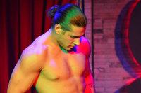 Stockbar.com erotic show 263192