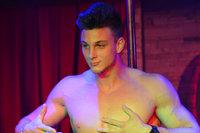 Stockbar.com gay live show 923095