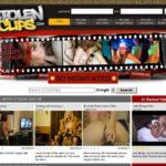 Stolenclips.com With Euros