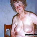 Realgrannyporn Passwords Free