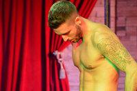 Stockbar.com erotic show 447184