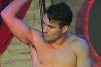 Stockbar.com male dancers 294637