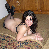Lonely Wife Hookup Yearly Membership s0