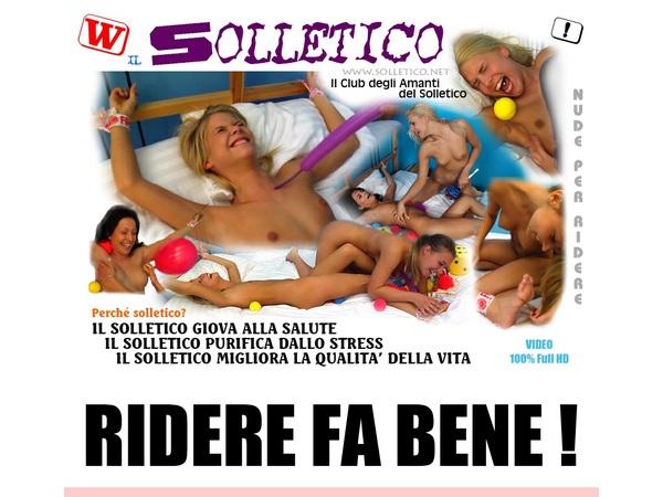 Solletico Codes