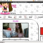 Ayumipie Asian Webcams Free Accounts And Passwords