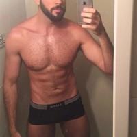 Camera Prive Gay Mobile Passwords s1