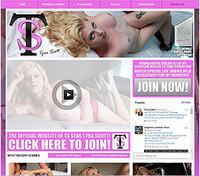 Transerotica.com Vendo Discount s3